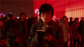 巡礼春节档电影之《刺杀小说家》:打造工业化水准视效大片