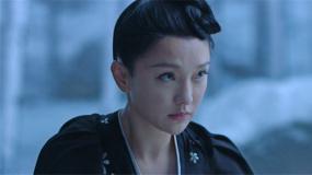 """《侍神令》发布梅林茂""""神级配乐""""预告"""