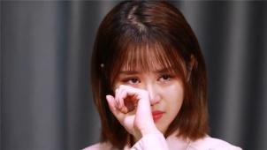 幕后:走近演员的伯乐——选角导演