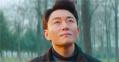 《千顷澄碧的时代》定档2.26 讲述中国扶贫故事