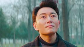 电影《千顷澄碧的时代》定档2.26 聚焦兰考讲述中国扶贫故事