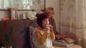《熊出没·狂野大陆》真人短片《奶奶的熊》