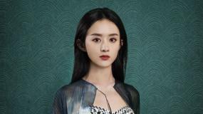 《寻龙传说》赵丽颖配音特辑