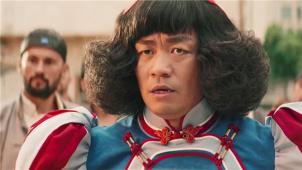 """2021年春节电影频道观影指南 """"中国电影人影响力榜""""出炉"""