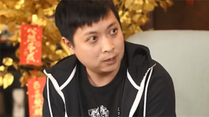 哪吒长得像吴亦凡?导演回应:没有刻意模仿 想打造帅哥形象