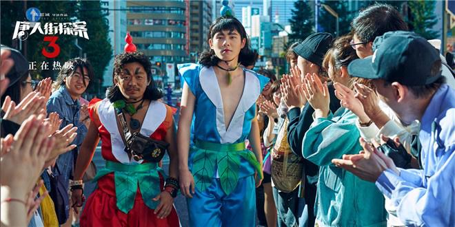六月婷婷社区_日本韩国床震视频无遮挡_www.色婷