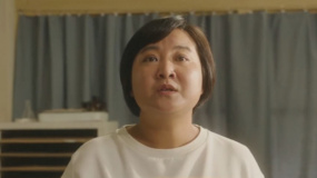 春节档电影市场票房破55亿 《你好,李焕英》反超《唐人街探案3》
