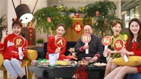 """2021春节特别节目——新春话""""唐探"""""""
