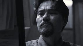 郑保瑞执导电影《智齿》预告