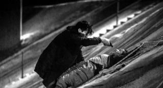 郑保瑞《智齿》发布预告 入围柏林特别展映单元