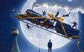 《超能一家人》2022春节档上映 沈腾艾伦变劲敌?