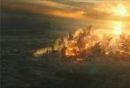 近日,好莱坞怪兽大片《哥斯拉大战金刚》曝光了一组4K极清剧照,剧照释出了很多宏大震撼的场景,如金刚和哥斯拉在高楼大厦间打斗、金刚张开血盆大口怒吼,还有飞蛇怪兽惨遭金刚毒打……