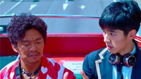 """春节档电影票房呈现""""二八效应"""" 《千顷澄碧的时代》举办座谈会"""