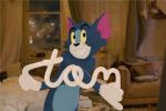《猫和老鼠》曝全新预告 汤姆杰瑞上演抢票大战