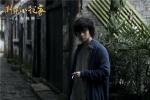 《刺杀小说家》票房7.5亿 董子健饰两角演技获赞