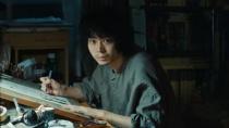 菅田将晖主演电影《角色》首款预告