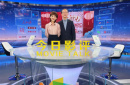 新纪录·大市场·逆袭王:2021牛年春节档面面观