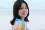 长泽雅美两封蓝丝带奖最佳女主角 成日本影史首位