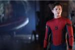 荷兰弟谈新《蜘蛛侠》剧本:野心勃勃的超英电影