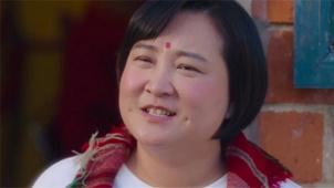 舞台喜剧人首执电影导筒 贾玲宋小宝常远交成绩单
