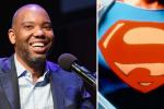 DC开发新版《超人》影片 美著名作家将执笔剧本