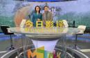 《千顷澄碧的时代》热映 讲述中国扶贫故事新思路