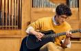 电影《合法伴侣》发布主题告白曲 李治廷自编自唱