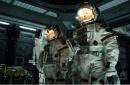 电影频道3.6播出《流浪地球》 带你徜徉科幻世界