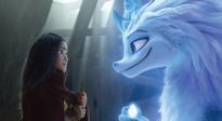 《寻龙传说》预售开启预告片