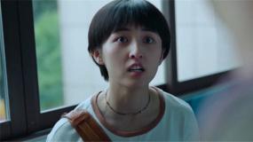 M热度榜:《我的姐姐》预告片看哭网友 张子枫凭演技上热搜