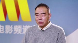 独家对话陈凯歌:中国电影一定会有更美好的未来