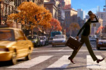 2021动画安妮奖公布提名 《心灵奇旅》十项领跑