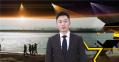 《千顷澄碧的时代》讲中国扶贫故事 主演李东学自谦涓滴之水
