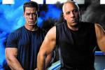 《速度与激情9》第三次改档 将于6月25日北美公映