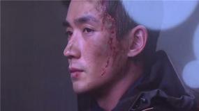 M热度榜:《无限深度》发布幕后花絮 朱一龙黄志忠拍戏好比探险