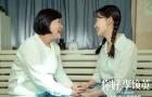 徐峥联手孟美岐 2022春节档,已经开始布局了!