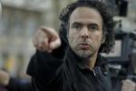 伊纳里多开拍《拘禁》 台词将全程使用西班牙语
