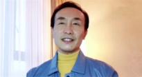 全国政协委员巩汉林谈演员职业门槛:专业培训和镜头前磨练
