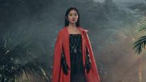 《寻龙传说》全国好评热映版预告