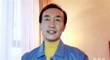 全国政协委员巩汉林:关注互联网安全和互联网文艺