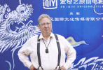 3月8日,香港,电影《边缘行者》举行开机仪式。主演任达华、任贤齐、洪金宝、吴卓羲、谭耀文、林晓峰、吴国坤、方中信等出席。