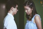 第45届香港国际电影节官宣 《七人乐队》成开幕片