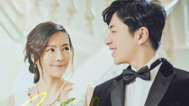 《合法伴侣》发布推广曲《漂洋过海来看你》MV