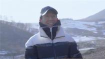 张艺谋新片《狙击手》10月上映 光线董事长王长田透露档期
