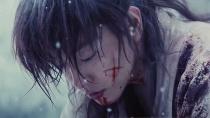 《浪客剑心最终章》发布全新预告 人气漫改影片迎来最终章