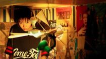 电影《第十一回》宣传曲MV发布
