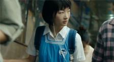 """张洪斌:《少年的你》为重庆带来机遇 出台""""扶垚计划""""支持创作"""