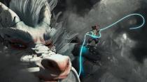 《新神榜:哪吒重生》Netflix定档预告片