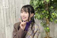 41岁声优水树奈奈生子!第一次抱小孩感动到落泪