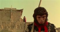 经典电影重映靠什么赢得观众 张楚王源合作翻新《姐姐》
